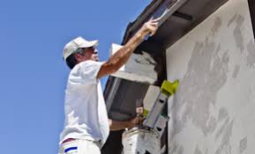Average Cost Of Painting A House Exterior - how much does it cost to paint a house angie u0027s list
