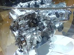 toyota ad engine wikipedia