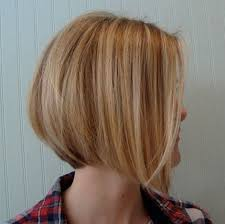 graduated bob hairstyles 2015 side view of graduated bob cut bob hairstyles 2015 bob cut