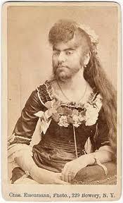 boys first pubic hair hirsutism wikipedia