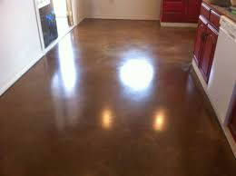 light stained concrete floors remi stained concrete floor college station austin tx texas gallery