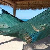 caribbean mayan hammocks soft spun polyester to with stand the
