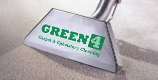 upholstery and carpet cleaning services carpet cleaning services carpet cleaning in newbury berkshire