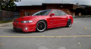 black 97 gtp 2000 pontiac grand prixgtp sedan 4d specs photos