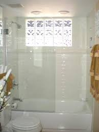 Half Shower Doors Furniture Beautiful Bathroom Frameless Glass Shower Doors Top 25