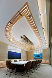 65 best conference room furniture images on pinterest meeting