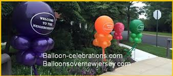 balloon delivery lafayette indiana home