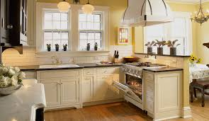 Plain White Kitchen Cabinets Kitchen Cabinets In Black White U0026 Chic Plain U0026 Fancy Cabinetry