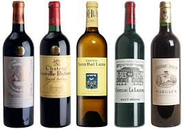 learn about st julien bordeaux five bordeaux 2014 to buy for the cellar decanter