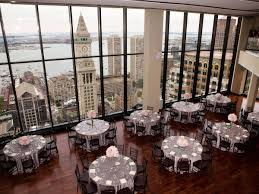 boston wedding venues boston weddings 12 unique spots to get hitched