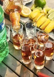 Southern Comfort Lime And Lemonade Name Les 131 Meilleures Images Du Tableau It U0027s Soco Party Time Sur