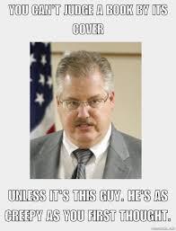 Murderer Meme - 22 best making a murderer images on pinterest making a murderer