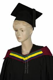 graduation gowns for sale graduation gowns for sale or hire northcliff gumtree classifieds