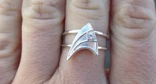 wedding rings las vegas wedding ring las vegas popular wedding ring 2017