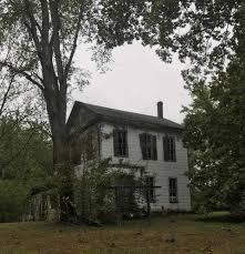 plantation style home real estate lj michaels inc