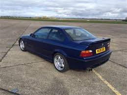 bmw e36 m3 estoril blue used bmw e36 m3 92 99 cars for sale with pistonheads