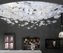 Glass Ceiling Light Covers Ceiling Mendoza Glass Pendant Lamp Glass Ceiling Lights Stylish