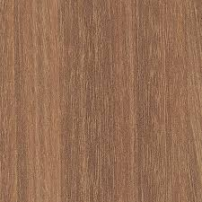 Formica Laminate Flooring Kitchen Cutting Formica Laminate Sheet Formica Corporation