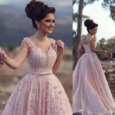 engagement dresses exclusive beading luxury evening dress 2017 tulle lebanon evening