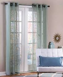 Old Curtains Creative Ways To Repurpose Old Curtains Ltd Commodities
