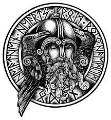 norse mythology coloring pages coloring pages