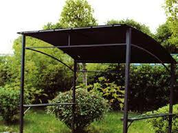tettoia in ferro tettoie in ferro bologna granarolo dell emilia tettoia per