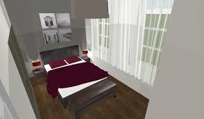 logiciel chambre 3d logiciel chambre 3d palzon com