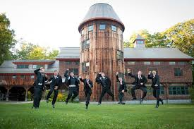 weddings stonewall farm - Stonewall Farm Wedding
