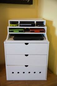 Diy Charging Stations Diy Phone Charging Station Ideas Smarter Ways To Charge Your
