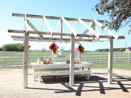 Where Is Chip And Joanna Gaines Farm Question And Answer With Fixer Upper Carpenter Clint Harp Diy