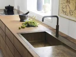kitchen sink stunning best kitchen sink faucets gold kitchen