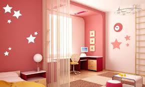 chambre fille design couleur chambre fille awesome couleur de chambre pour fille ideas