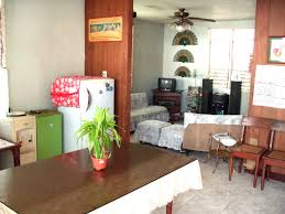 bungalow house at panorama buhangin davao city philippines 8000