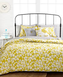 good yellow duvet covers queen 25 for boho duvet covers with