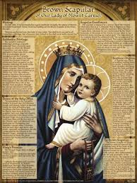 catholic store online 8 best images about our of perpetual succour on