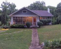 2 Bedroom Houses For Rent In Chattanooga Tn 790 Glenwood Dr Chattanooga Tn 2 Bedroom House For Rent For 750
