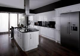 cuisine bonne qualité pas cher stupéfiant cuisine bonne qualite pas cher maison design bahbe