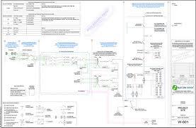 pv system design design services services blue oak energy