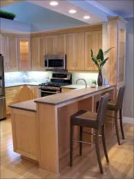kitchen staining oak cabinets deep pantry cabinet kitchen