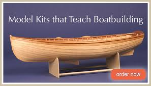 Small Wooden Boat Plans Free Online by The Wooden Boat Store