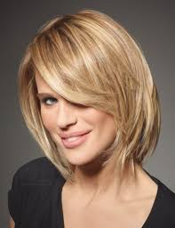 Fransige Bob Frisuren Damen by Fransen Bob Frisuren In Damen Frisuren Mode Bob Frisuren 2017