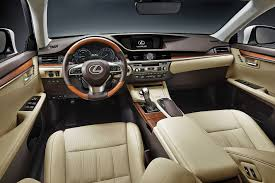 2013 lexus es300h youtube 2017 lexus es300h sports luxury hybrid 2 5l 4cyl hybrid automatic