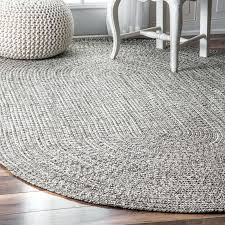 6x9 Outdoor Rug New 6 9 Indoor Outdoor Area Rugs Gray Indoor Outdoor Area Rug 6 9