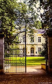 badezimmer ausstellung dã sseldorf die besten 25 mittelalterliche wohnkultur ideen auf