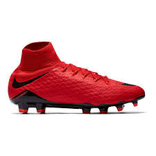 s nike football boots australia nike hypervenom football boots phade phantom phelon sports direct