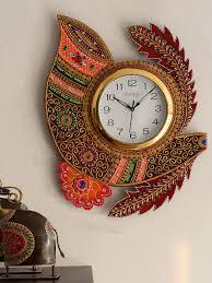 designer wall clocks online india wall clock buy wall clocks online at best price in india