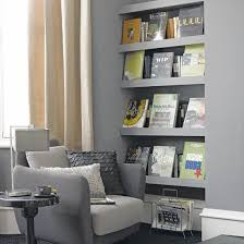 Living Room Shelving Units by Gorgeous Living Room Shelf Ideas Chic Design Living Room Shelves