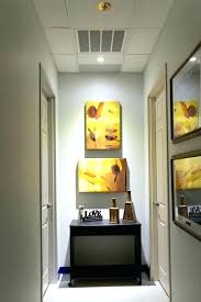 how to install led recessed lighting in existing ceiling fresh how to install recessed lighting new construction and install