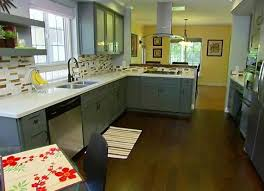 kitchen facelift ideas done in a weekend fast and easy kitchen facelift ideas my green