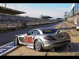 Slr 722 Interior Mercedes Mclaren Slr 722 Gt Trophy 12 Made Cars
